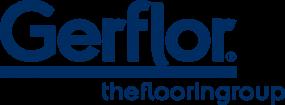 gerflor-logo57a753da6ab53
