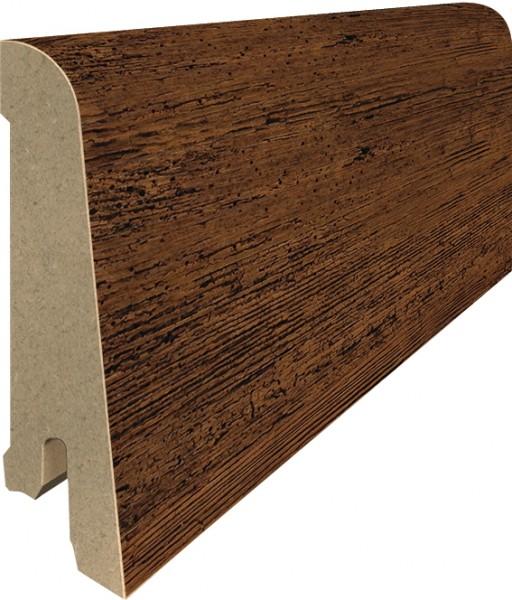 Sockelleisten Project Floors - SO 2500