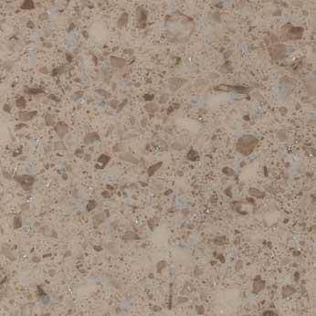 Vinylboden Forbo Eternal stone Bahnware - 12272 cobble