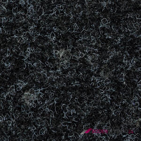 nadelfilz teppichboden filzfabrik fulda chip f19 basalt. Black Bedroom Furniture Sets. Home Design Ideas