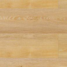 Tarkett iD Inspiration 55 - 4621045 Modern Oak Natural Vinyl Designfliesen