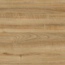 Tarkett iD Inspiration 55 - 4620076 Soft Walnut Natural Vinyl Designplanken