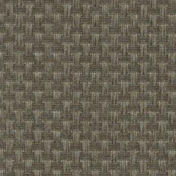 Vinylboden Forbo Eternal weave Bahnware -13642 amber