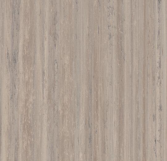 Forbo Marmoleum Click - 933573 trace of nature Linoleum Planken