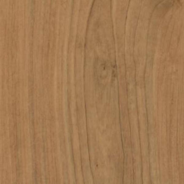 forbo novilon domestic wood w66001 golden cherry bodenbel ge vinyl bodenbelag bodenversand24. Black Bedroom Furniture Sets. Home Design Ideas