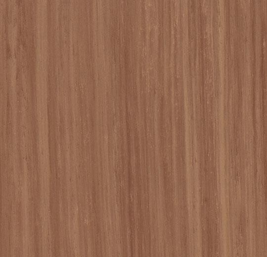 Forbo Marmoleum Modular Lines - t5229 fresh walnut Linoleum Fliesen