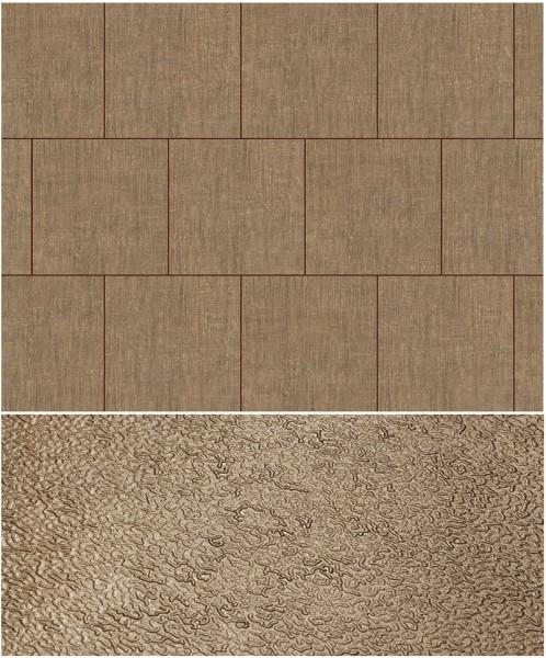 Vinylfliesen Project Floors Designbelag - floors@work Kollektion - TR 671 - 55