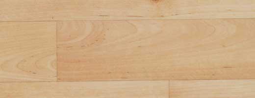 Vinylboden Forbo Eternal wood Bahnware - 11712 light beech
