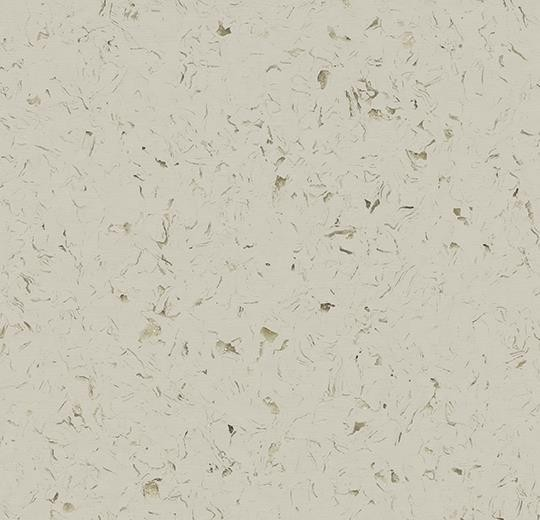 Vinylboden Forbo Colorex Colour Planken - C68019 light grey