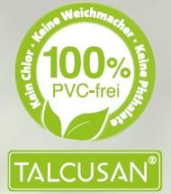 Talcusan