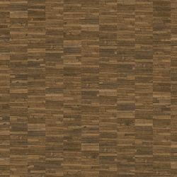 Vinylplanken DLW Armstrong -Scala 100 PUR Wood -25304-145 multiplank oak natural