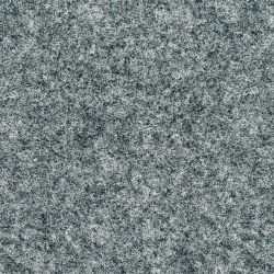 dlw armstrong strong 951 054 aluminium grey bodenbel ge einfach online kaufen bodenversand24. Black Bedroom Furniture Sets. Home Design Ideas