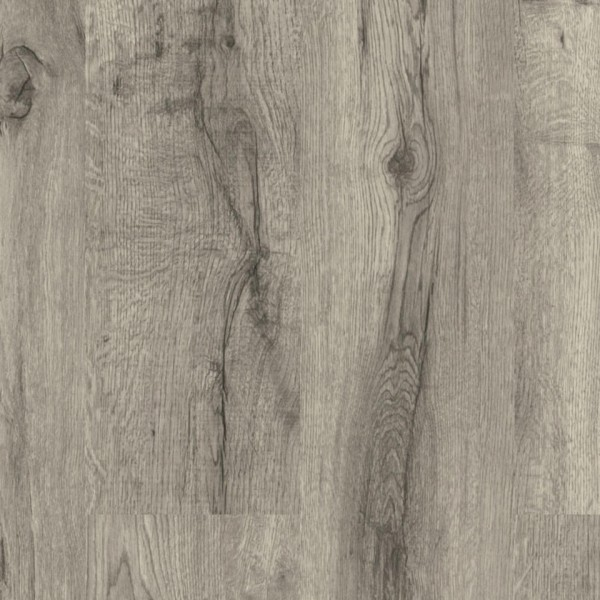 Tarkett Laminat Long Boards 932 Eiche Heritage grau 42090381 1-Stab