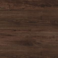 Tarkett iD Inspiration 55 - 4620028 Exotic Wood Brown Vinyl Designplanken