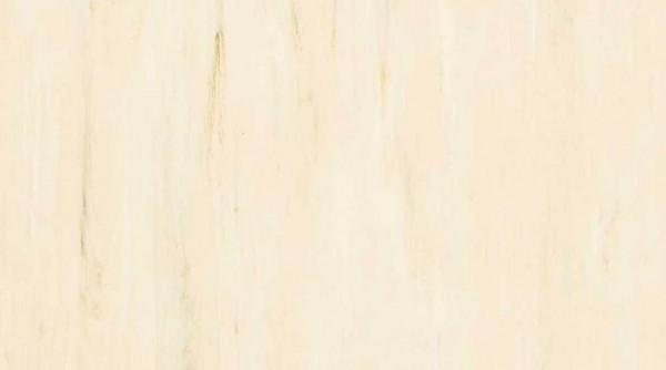 Gerflor PVC Vinyl Schweißschnur CR 40 - Schweißschnur :05852824 Earth