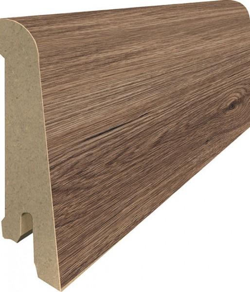 Sockelleisten Project Floors - SO 3851