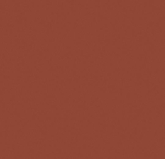 Forbo Marmoleum Corklinoleum - 1101 Linoleum Bahnware