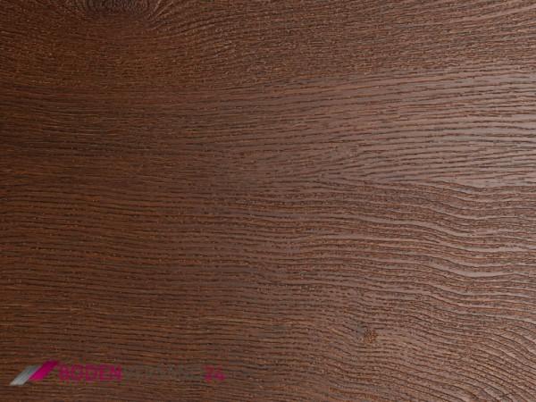 Vinylplanken mFLOR Authentic Oak - 56288 Scarlet Oak
