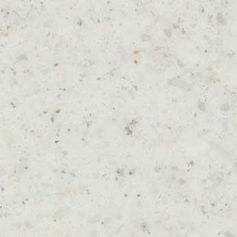 Vinylboden Forbo Eternal stone Bahnware - 12022 chalk