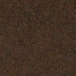 Nadelvlies Bahnware DLW Armstrong - Strong 956-169 bricky brown