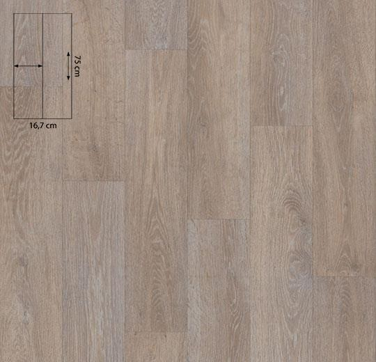 Forbo Vinyl Eternal Wood 11652 Vintage Oak Bodenbeläge Vinyl Bodenbelag |  Bodenbeläge Einfach Online Kaufen | Bodenversand24