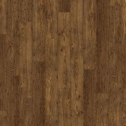 Vinylplanken DLW Armstrong -Scala 100 PUR Wood - 25107-162 mountain pine warm brown
