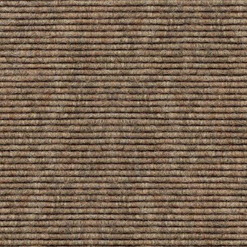 tretford sl fliese 2010110 571 sahara teppichboden fliesen. Black Bedroom Furniture Sets. Home Design Ideas