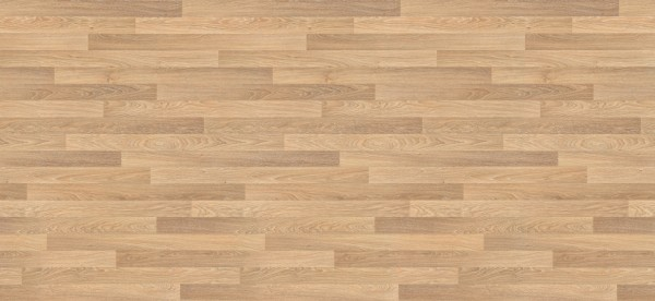 Wineo Purline Bioboden Bahnware Purline Timber Pacific Oak