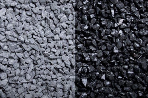 GSH Basalt, 5-8 mm (#10013)