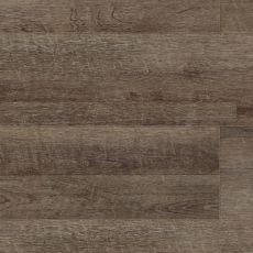 Tarkett iD Inspiration 55 - 4621010 Authentic Oak Dark Grey Vinyl Designplanken