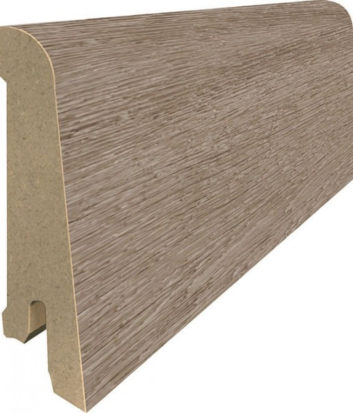 Sockelleisten Project Floors - SO 1255