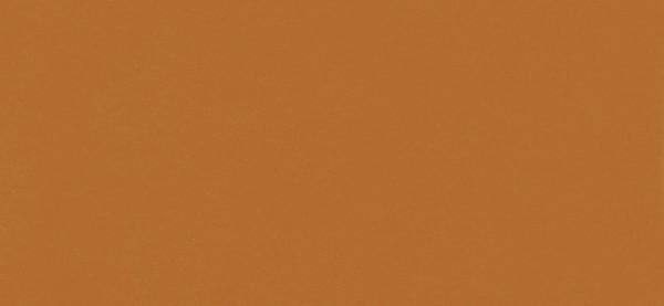 DLW Uni Walton LPX 101-062 terracotta Linoleum Bahnware 2,5 mm