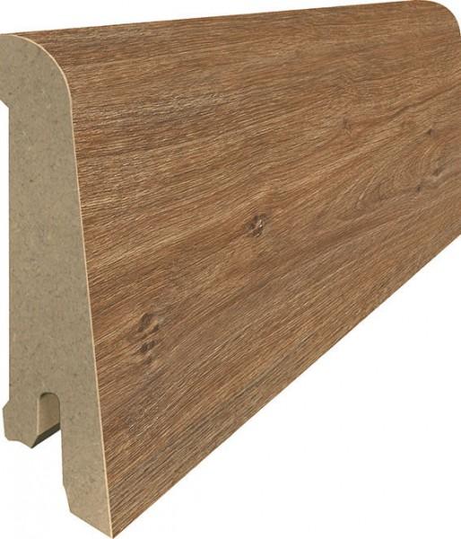 Sockelleisten Project Floors - SO 3870