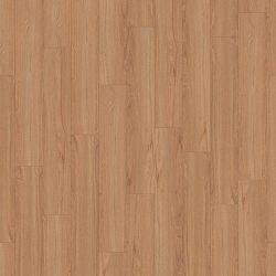 Vinylplanken DLW Armstrong -Scala 100 PUR Wood - 25065-149 cherry symphony brown