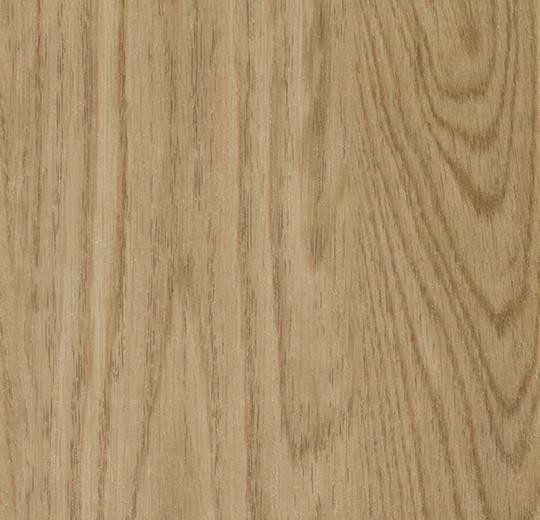 Forbo Novilon Design Wood - w66065 honey elegant oak