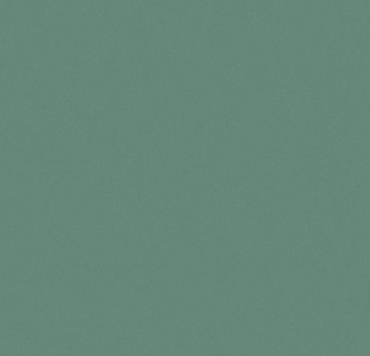 Forbo Linoleum Corklinoleum - 1103