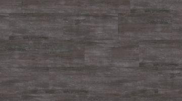 Wineo Vinyl-Designbodenbelag Fliesen - wineo 400 stone Courage Hero Stone Gloomy