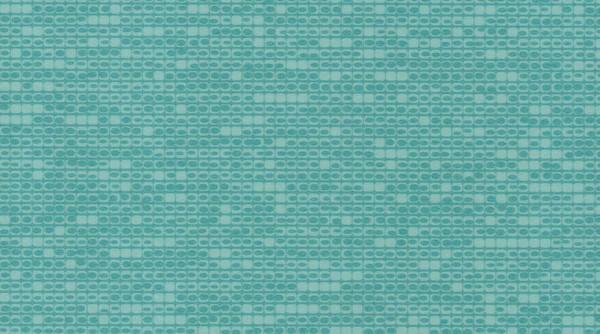 Gerflor PVC Vinyl Schweißschnur CR 40 - 05852526