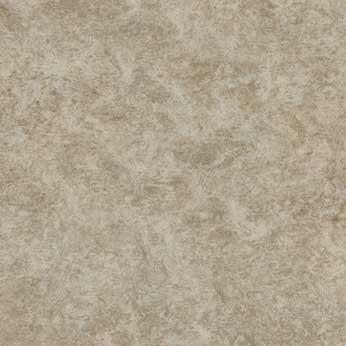 Vinylboden Forbo Eternal marble Bahnware - 64822 moss