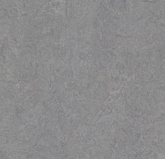 Forbo Marmoleum Click - 633866 eternity Linoleum Planken-SALE
