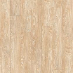 Vinylplanken DLW Armstrong -Scala 40 PUR - 24192-140 jatoba silk