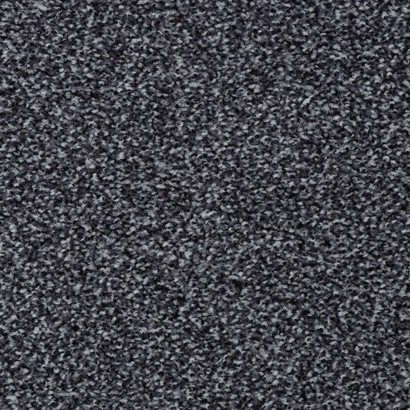 Teppichboden Toucan-T Factum Bahnware - 6601