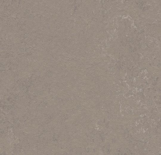 Forbo Linoleum Marmoleum Click Fliesen - 333702 liquid clay ...