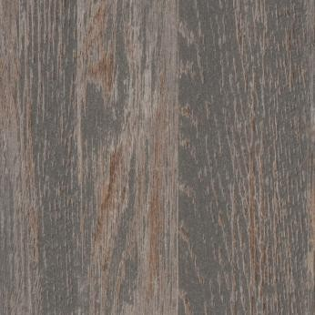 Vinylplanken Forbo Allura Domestic 0,4 mm - W60161