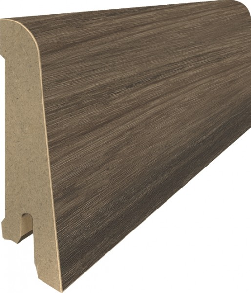 Sockelleisten Project Floors - SO 3038