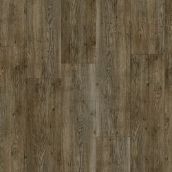 Vinylplanken DLW Armstrong -Scala 100 PUR Wood - 25136-145 antique wood grey brown