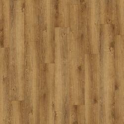 Vinylplanken DLW Armstrong -Scala 55 Connect Wood - 25322-145 rustic oak elegant
