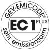 ec1-emissionsarm-bodenversand24