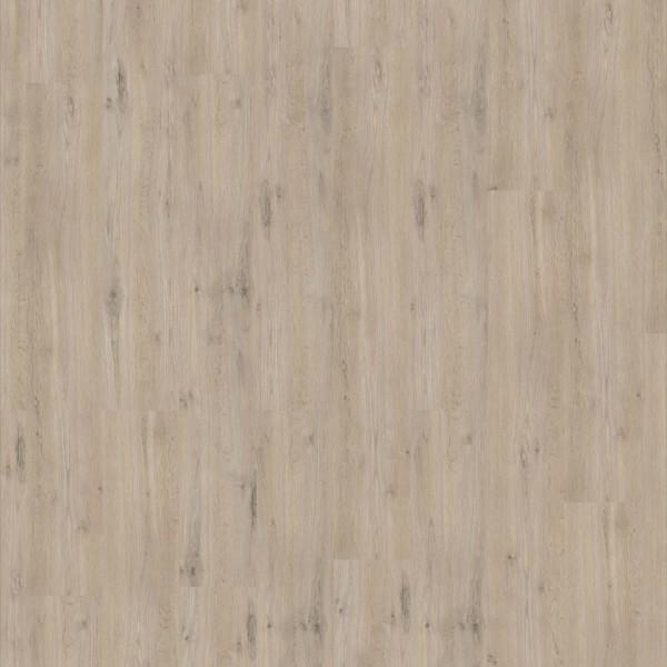 Tarkett Laminat Essentials 832 Eiche Vanille 42055406 1-Stab