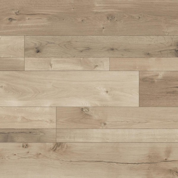 Kaindl NATURAL TOUCH 8.0 Standarddiele Eiche | Oak FARCO TREND K4361 RF